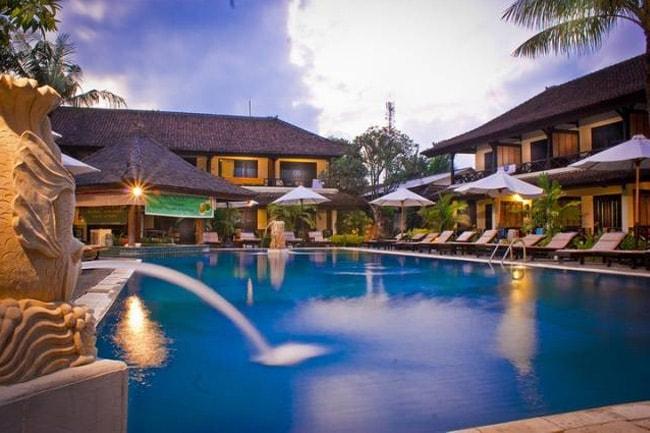Legian-Paradiso-Hotel-1