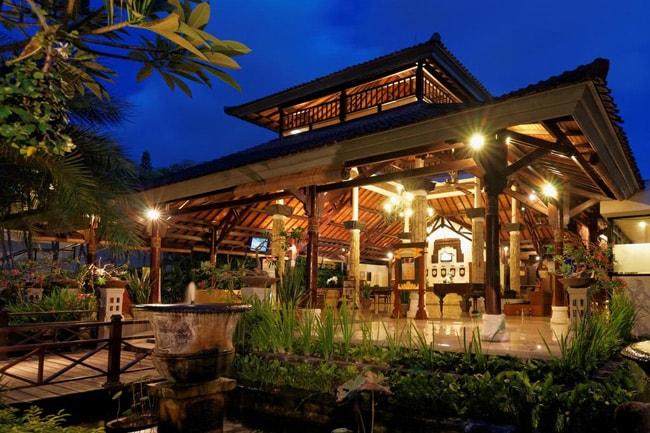 Legian-Paradiso-Hotel-2