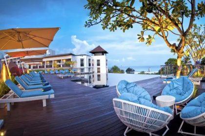 Pullman-Bali-Legian-Nirwana-1