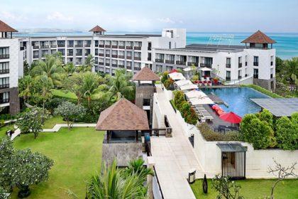 Pullman-Bali-Legian-Nirwana-5
