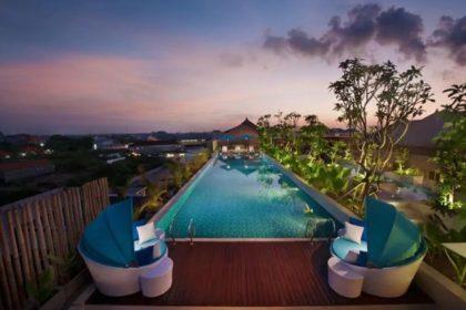 Ramada-Sunset-Bali-1