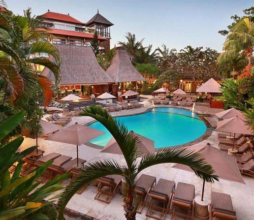 Ramayana-Resort-and-Spa-1