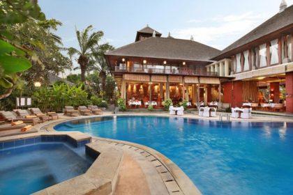 Ramayana-Resort-and-Spa-3