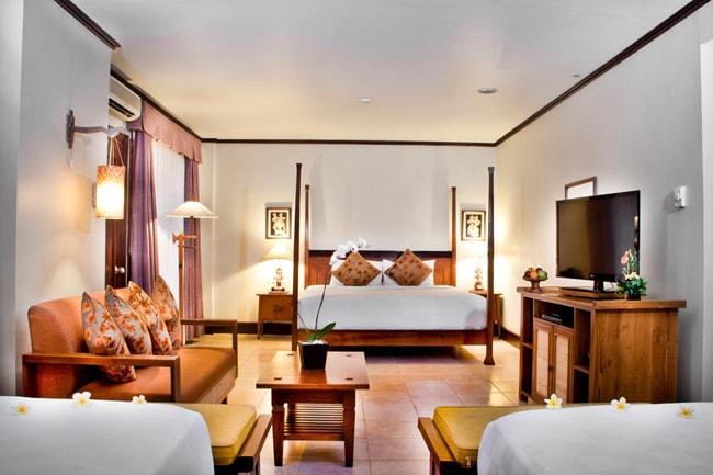 Ramayana-Resort-and-Spa-4