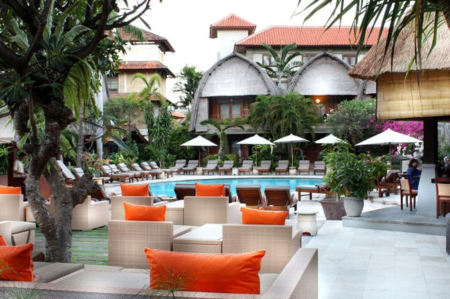 Ramayana-Resort-and-Spa-5