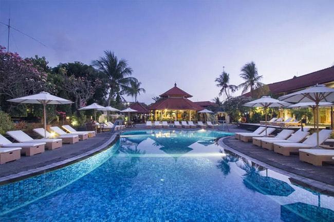 Sol-House-Bali-Kuta-1