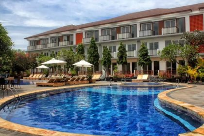Sol-House-Bali-Kuta-3
