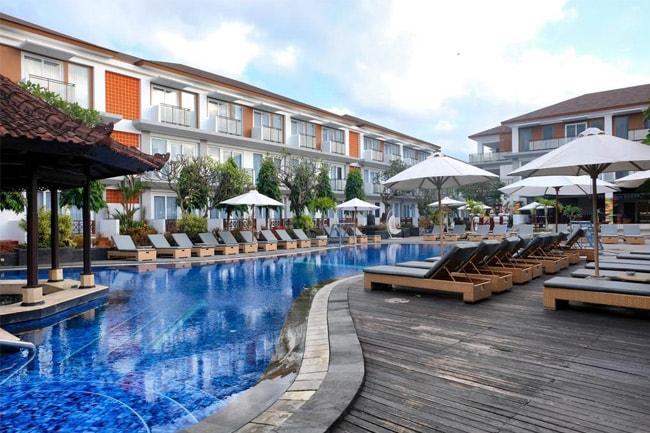 Sol-House-Bali-Kuta-5