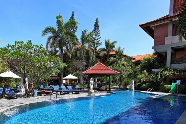 Adi-Dharma-Hotel-1
