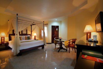 Adi-Dharma-Hotel-2