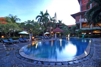Adi-Dharma-Hotel-3