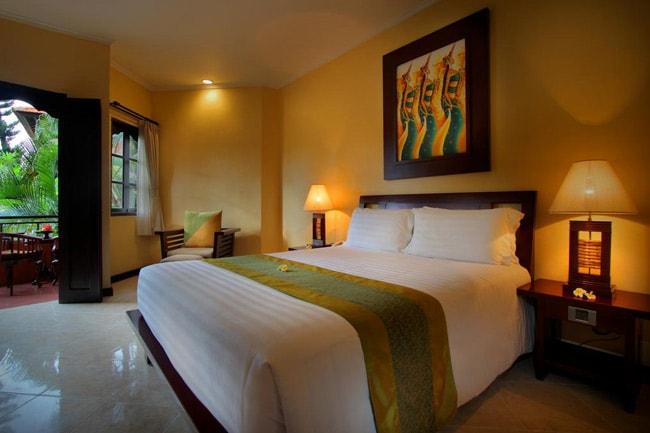 Adi-Dharma-Hotel-4