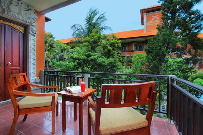 Adi-Dharma-Hotel-5