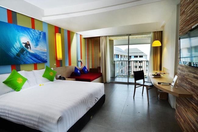 Bliss-Surfer-Hotel-2