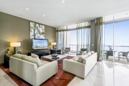 Chevron-Tower-Private-Apartments-1