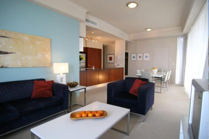 Chevron-Tower-Private-Apartments-2