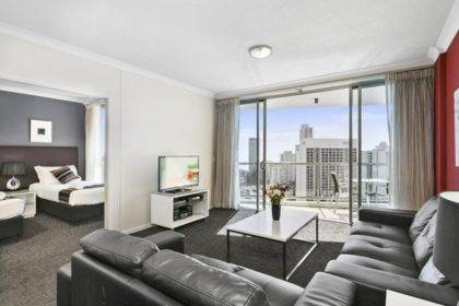 Chevron-Tower-Private-Apartments-4