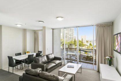 Chevron-Tower-Private-Apartments-5