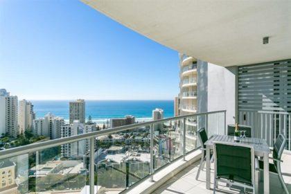 Chevron-Tower-Private-Apartments-6