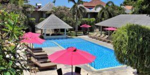 Dewi-Sri-Hotel-1