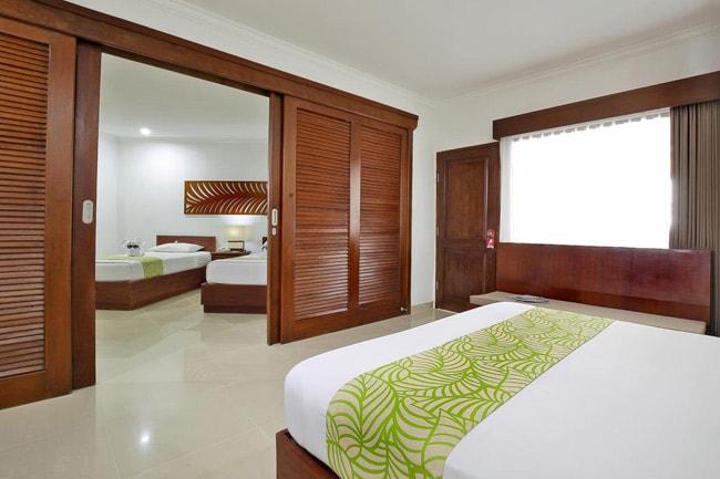 Dewi-Sri-Hotel-2