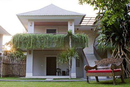 Dewi-Sri-Hotel-3