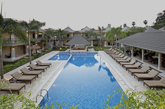 Dewi-Sri-Hotel-5