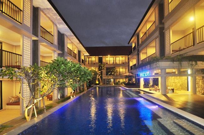 Grand-Barong-Resort-1