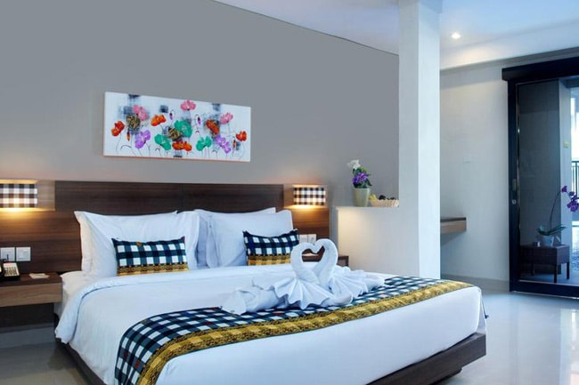 Grand-Barong-Resort-2
