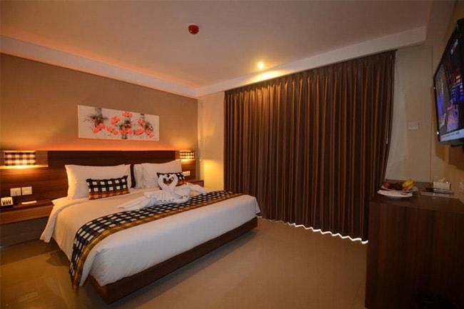 Grand-Barong-Resort-3
