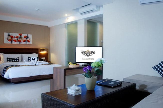 Grand-Barong-Resort-4