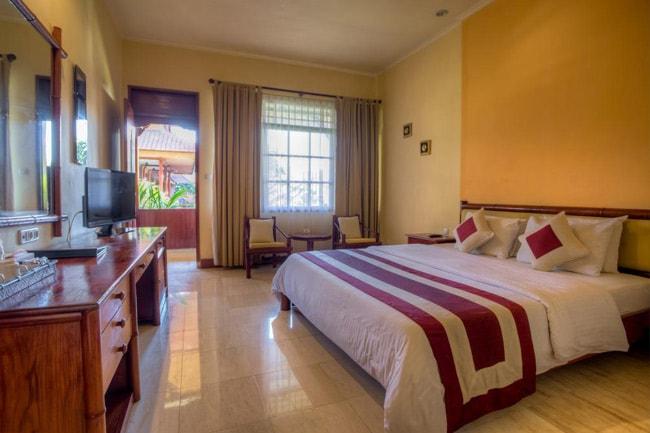Grand-Istana-Rama-Hotel-2