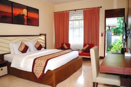 Grand-Istana-Rama-Hotel-4