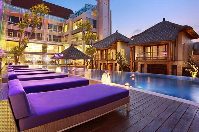 Grand-Mega-Resort-and-Spa-Bali-1