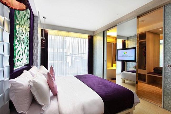 Grand-Mega-Resort-and-Spa-Bali-2