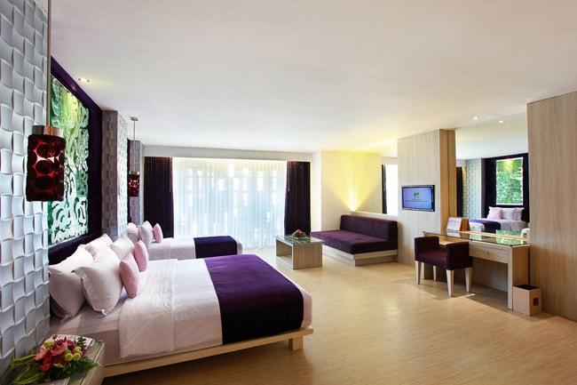 Grand-Mega-Resort-and-Spa-Bali-4