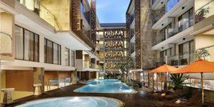 Harper-Kuta-Hotel-1