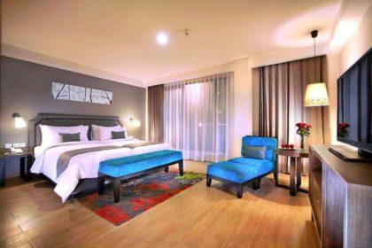 Harper-Kuta-Hotel-4