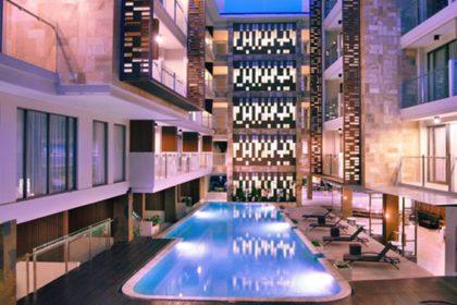 Harper-Kuta-Hotel-5