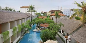 Kuta-Lagoon-Resort-and-Pool-Villas-1