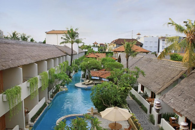 Kuta-Lagoon-Resort-and-Pool-Villas-1