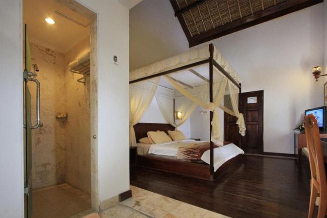 Kuta-Lagoon-Resort-and-Pool-Villas-2
