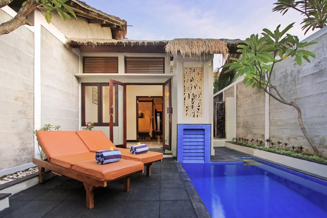 Kuta-Lagoon-Resort-and-Pool-Villas-3