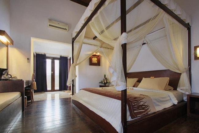 Kuta-Lagoon-Resort-and-Pool-Villas-4