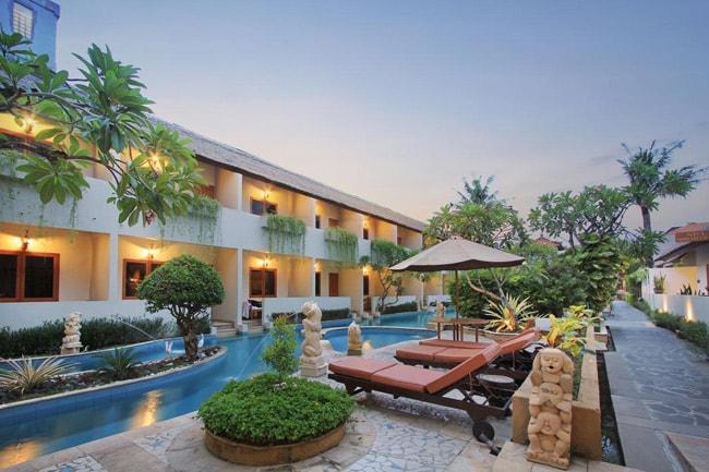 Kuta-Lagoon-Resort-and-Pool-Villas-5