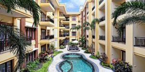 Kuta-Townhouse-Apartments-1