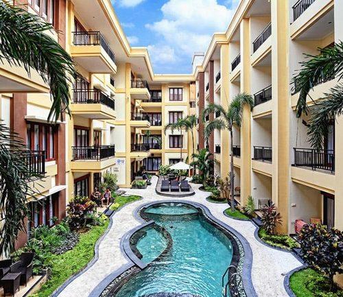 Kuta-Townhouse-Apartments-1