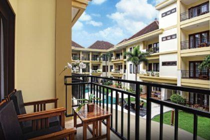 Kuta-Townhouse-Apartments-5