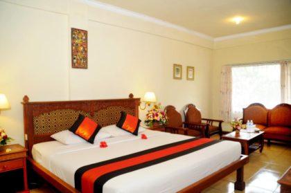 Melasti Beach Resort 2