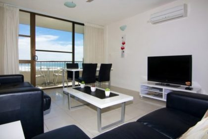 President-Holiday-Apartments-1